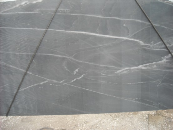 CIPOLLINO GREY GREEN SAW SLABS 3CM