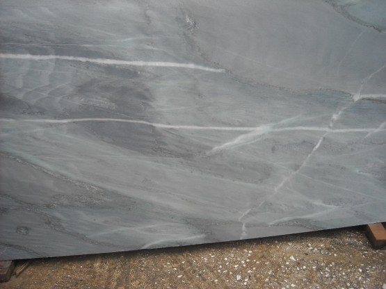 CIPOLLINO GREY GREEN SAW SLABS 003 003