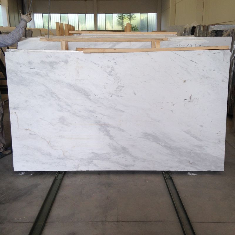 VOLAKAS NEO VEINED SLABS